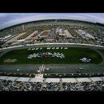 Classic Rewind: 1999 Mall.com 500 at Texas Motor Speedway