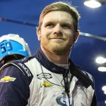 Looking back at Conor Daly's impressive charge at Gateway