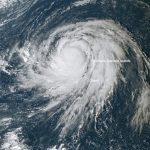 Japanese GP typhoon: Qualifying postponed as Typhoon Hagibis nears