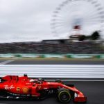 Formula 1 rules: Six teams oppose 2021 F1 regulations proposal