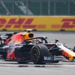 Jolyon Palmer column: Rivals wrong to be too hard on Max Verstappen