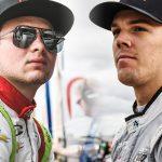 Arrow McLaren SP confirms O'Ward, Askew for 2020 season