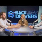Full Show: Backseat Drivers break down Texas and look ahead to ISM Raceway