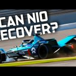 NIO 333 | Everything You Need To Know | Team Preview