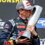 TIMMY HANSEN CLINCHES WORLD TITLE IN EPIC FINALE