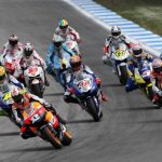 Lorenzo's top five MotoGP™ moments