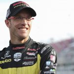 Bourdais, Dale Coyne Racing with Vasser-Sullivan part ways