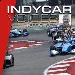 Racing rarely gets a film as good as 'Ford v Ferrari'