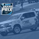 Indianapolis Motor Speedway road race lands title sponsor
