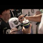Lone Star Le Mans 2019: Teaser