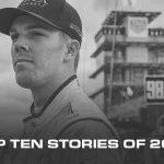 Top 2019 Stories: No. 9, McLaren, Arrow SPM merge