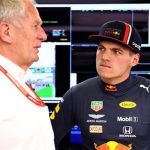 Red Bull will have 'no excuses' in 2020 title challenge - Marko