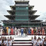 Through the Lens: The 2019 Indianapolis 500 field