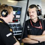 "Small Formula 1 teams ""naive"" to think 2021 wins possible - Haas"