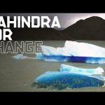Mahindra's Race For Clean Air | ABB FIA Formula E Championship
