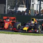 Red Bull: Engine legality lockdown ahead of F1 2020 important