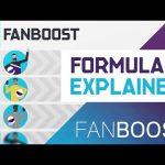 Beginner's Guide To FANBOOST | Formula E Explained | ABB FIA Formula E Championship