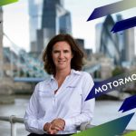 MM Exclusive: W Series CEO, Catherine Bond Muir confirmed as a guest on The MotorMouth Podcast
