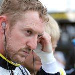 Kimball lands ride with AJ Foyt Racing