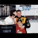 NASCAR Full Race Replay: 2002 Daytona 500
