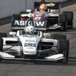 Road to Indy Celebrates 10th Anniversary in 2020