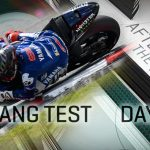 2020 Sepang Test: what did we learn?