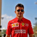 Scuderia Ferrari's new F1 challenger to be unveiled tonight