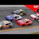 Full Race Replay: NASCAR Racing Experience 300 | Xfinity Series from Daytona International Speedway