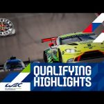 Lone Star Le Mans 2020 -  Qualifying highlights