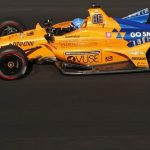 Indianapolis 500: Fernando Alonso to drive for McLaren at famous race