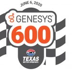 Texas' INDYCAR race adds Genesys sponsorship