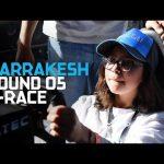 E-Race | 2020 Marrakesh E-Prix