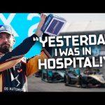 How The Race Was Won & Lost: Drivers Review 2020 Marrakesh E-Prix | ABB FIA Formula E Championship