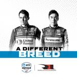 Team Preview: Rahal Letterman Lanigan Racing