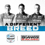 Team Preview: Chip Ganassi Racing