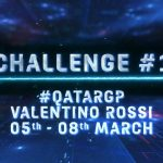 Online Challenge #1: how to be fast under the lights