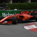 Ferrari engine row: FIA backed over handling of case