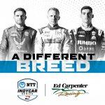 Team Preview: Ed Carpenter Racing