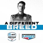Team Preview: Meyer Shank Racing