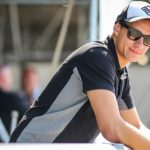 BAUMANIS JOINS KYB TEAM JC IN AUDI S1 FOR 2020
