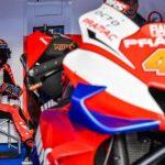 MotoGP™ Podcast in 2020: more platforms, more formats