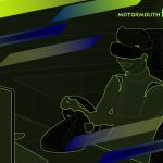 Sim-Racing: Social Distancing's Unexpected Silver Lining?