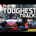 What You Need To Know About Round 3 - ABB Formula E Race At Home Challenge In Support Of UNICEF