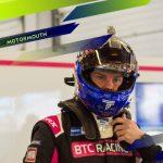 Ep 23 with Tom Chilton (BTCC driver)